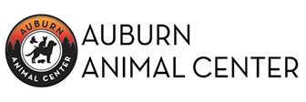 Auburn Animal Center